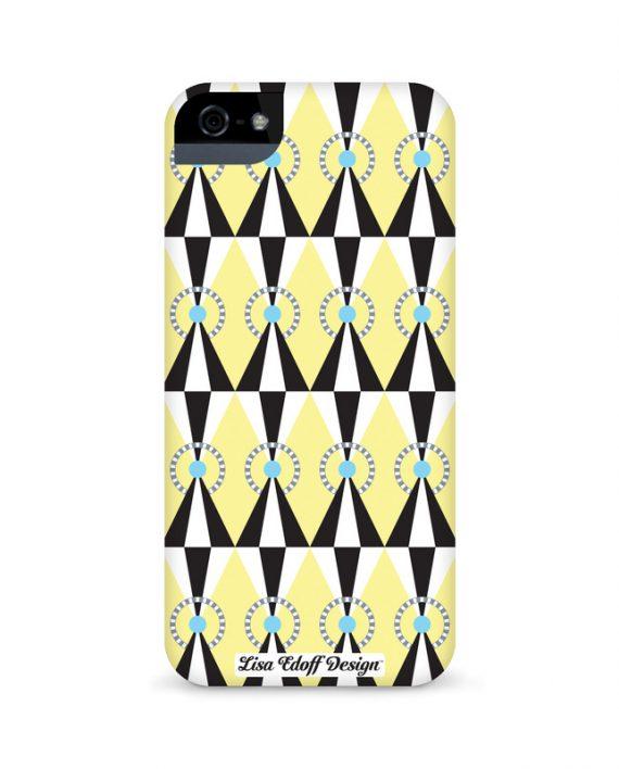 yellow circus__iphone5