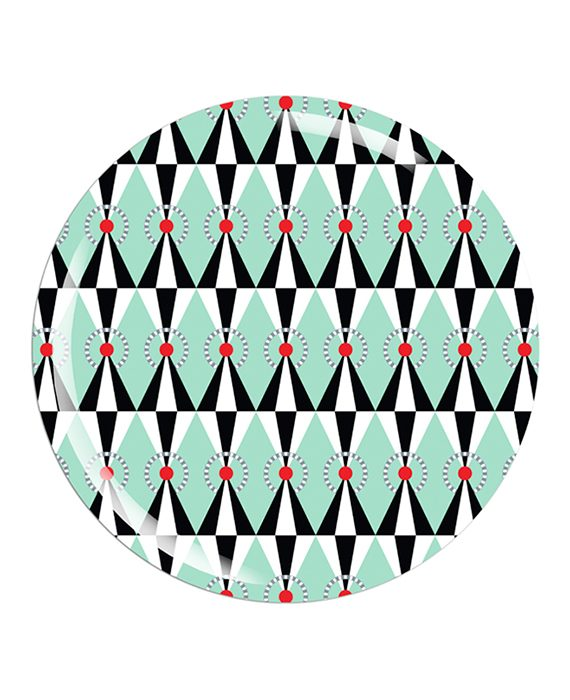 green-circus_tray
