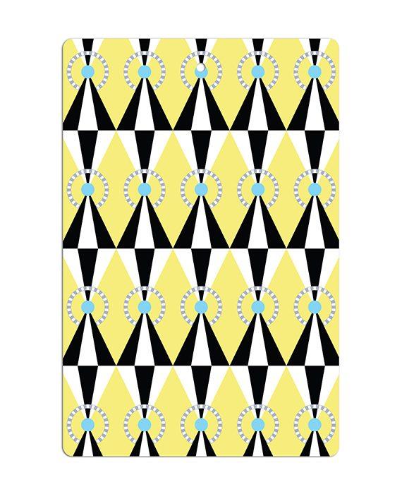 yellow-circus_board