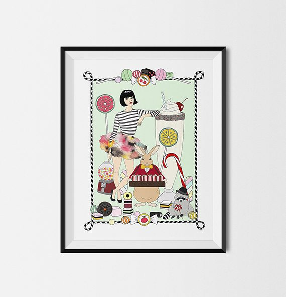 GraphicCandy-print_frame