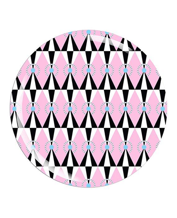pink-circus_tray